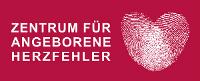 02_logo_zentrum-fuer-angeborene-herzfehler_klein